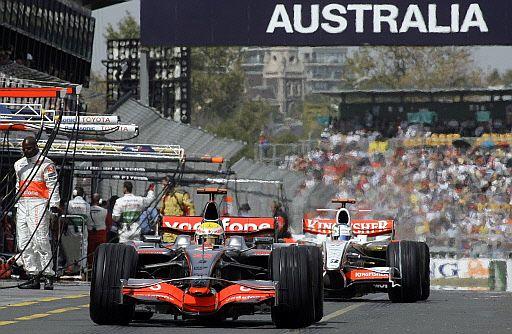 circuito-de-australia