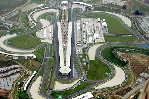 circuito-de-malasia-foto-aerea