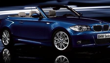 Nuevo BMW Serie 1 M Sport Edition