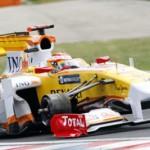 La seguridad en la Fórmula 1 bajo la lupa