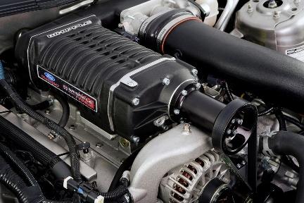 Consejos para rodar bien el motor de tu coche
