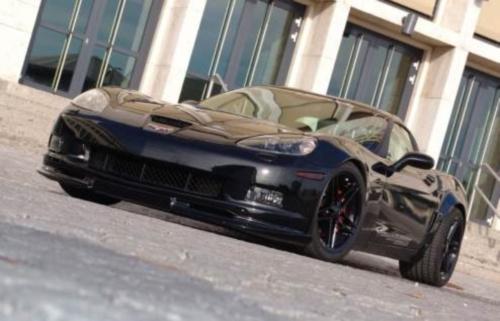 corvette-z06-negro-edicion
