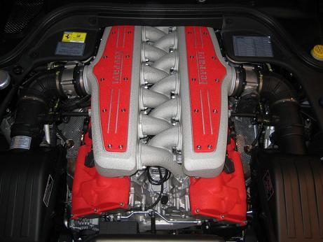 motor-novitec-rosso-stage-3-de-ferrari