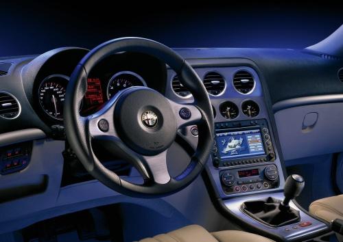 alfa-romeo-159-interior