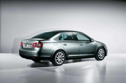 Volkswagen Vento Luxury 2.5N