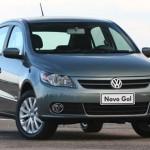 Volkswagen Golf Trend 2009, un coche versátil
