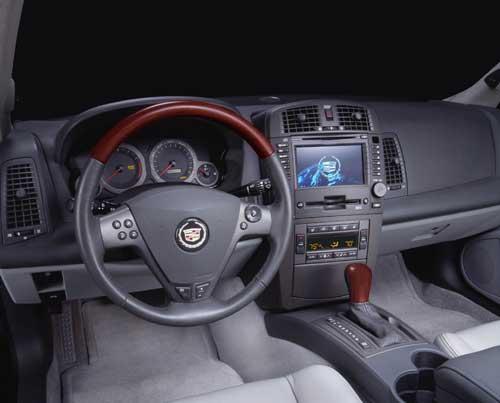 saab-interior