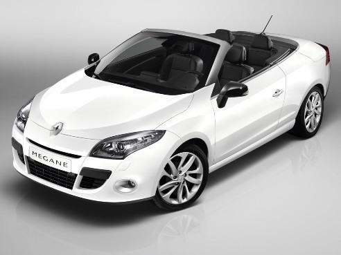 renault-megane-cabrio-coupe