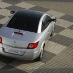 Megane Coupe-Cabrio, primeras fotografias