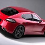 Porsche Panamera: características y spot publicitario