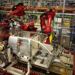 Fiat lanzará una treintena de vehículos para 2014