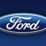 Ford comienza 2010 con balance positivo