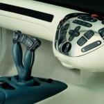 Mercedes Benz cambiará la forma de conducir