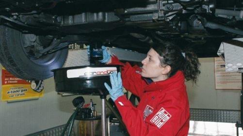 cambio-de-filtros-y-aceite