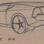 Diseñar y fabricar un coche en 10 pasos