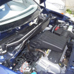 Cómo preparar su coche para el verano