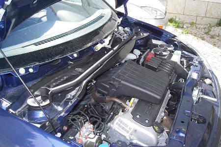 Preparar su coche para el verano