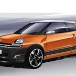 El regreso del Renault 5