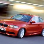 Nuevo BMW Serie 1, el nuevo rey en su segmento