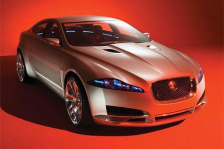 XF Facelift, el Jaguar de los nuevos tiempos