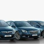 MiOpel.es, la web que acerca Opel a sus clientes