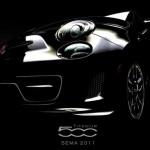 Fiat 500, versiones Titanium y Carbono