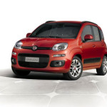La madurez del Fiat Panda, más curvas y más espacio