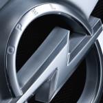 DEKRA 2012 de Opel, campeón en calidad