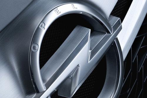 Dekra 2012 Opel