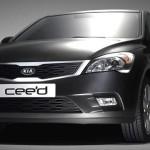 Nuevo Kia Ceed, cambio generacional