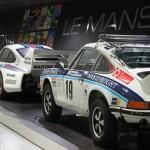 Identity 911, Porsche repasa la historia de su modelo