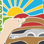 Lo mejor del Salón del Automóvil de Ginebra 2012