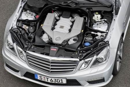 La importancia del mantenimiento de nuestro vehículo