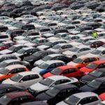 BMW Anuncia tu coche, una novedosa campaña