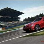 Forza Motorsport 4 para Xbox 360