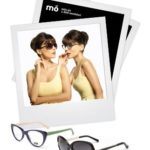 Conduce con gafas con Combina2 de Multiópticas